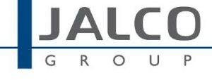 Jalco logo. Our clients.