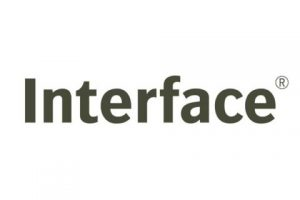 Interface logo. Our clients.