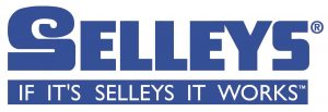 Selleys. Our clients.