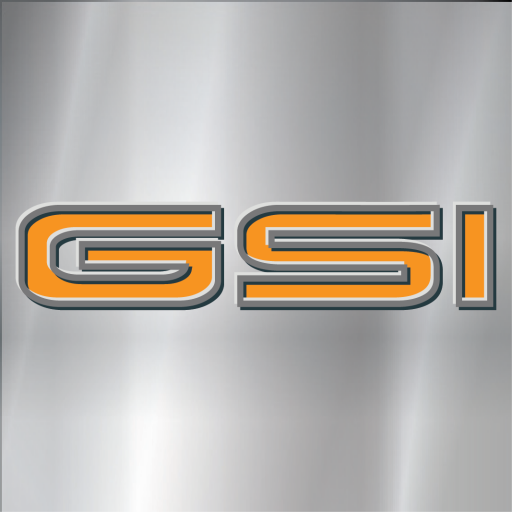 GSI Logo For Home page and website.
